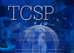 TCSP- A Word Bank Project