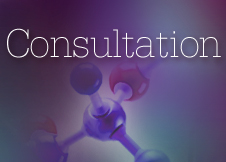 MSME Policy Consultation